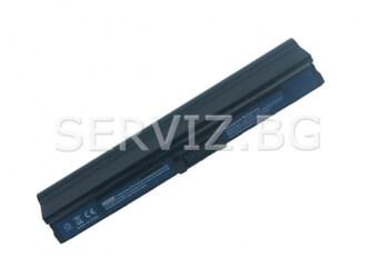 Батерия за Packard Bell Butterfly, EasyNote - AK.006BT.027