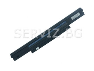 Батерия за Acer Aspire 5553G, 3820T, 3820TG - AS10B31, AS10B5E