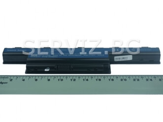 Батерия за лаптоп Acer Aspire 5750, 5742, 5741, 5349 - AS10D31 и AS10D51