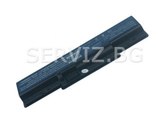 Батерия за Acer Aspire 5732, 5334, 4520, 5541, 5532 - AS09A31, AS09A61