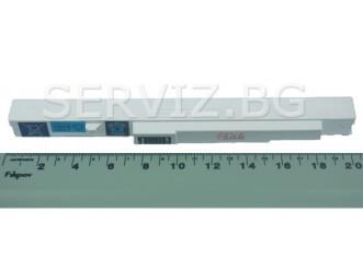 Батерия за Acer Aspire One A110, A150, D150, D250 бяла