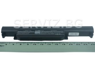 Батерия за лаптоп ASUS A45, A55, K45, K55, X45, X55 - A32-K55
