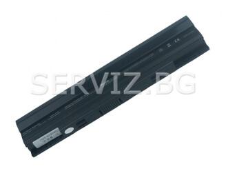Батерия за ASUS UL20, Eee PC 1201, X23, Pro23 - A32-UL20