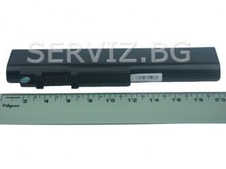 Батерия за ASUS N50, N51 - A32-N50, A33-N50