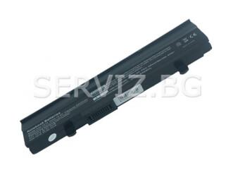 Батерия за ASUS Eee PC 1015, 1016, 1215 - A32-1015 черна