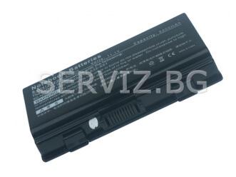 Батерия за ASUS X51, X53, X57, X58, PRO52 - A32-X51
