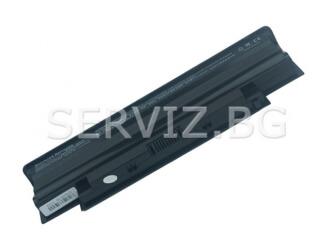 Батерия за DELL Inspiron N5010, N5110, N7010, N7110 - J1KND