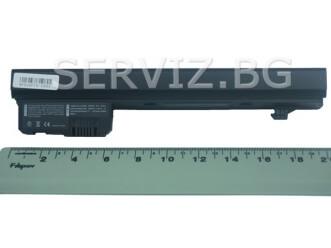 Батерия за HP Mini 110, Compaq Mini 110c, CQ10 - HSTNN-LB0C