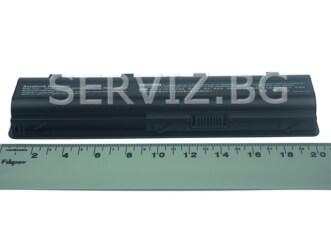 Батерия за лаптоп HP G62, G72, 630, 635, 650, Compaq 435, 430