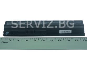 Батерия за HP Pavilion dv5, dv6, Compaq Presario CQ60, CQ61