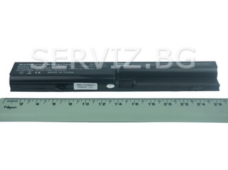 Батерия за HP ProBook 4405, 4410s, 4411, 4416s - NZ374AA