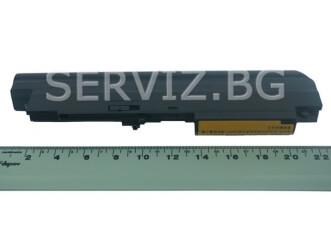 Батерия за Lenovo ThinkPad T61, T400, R61, R400 - 42T5225