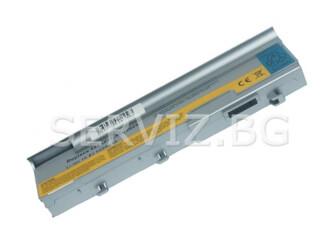 """Батерия за Lenovo 3000 N200 14.1"""" Widescreen - 41U5025"""