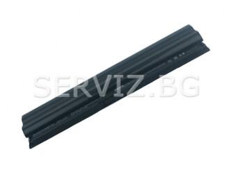 Батерия за Lenovo ThinkPad X100e, Edge 11, 120e - 42T4781