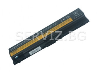 Батерия за лаптоп Lenovo ThinkPad T410, T420, T510, T520, L410, L420, L510, L520