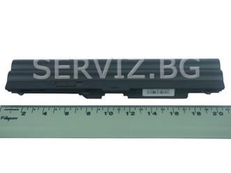 Батерия за Lenovo ThinkPad T410, T420, T510, T520, L410, L420, L510, L520