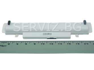 Батерия за Samsung N145, N148, N150 - AA-PB2VC6B бяла