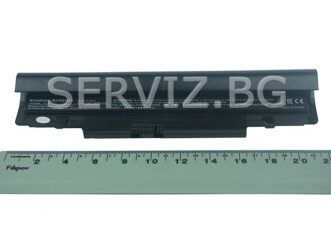 Батерия за Samsung N145, N148, N150 - AA-PB2VC6B черна