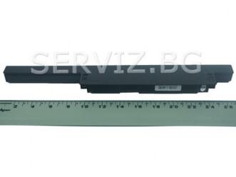 Батерия за SONY VAIO VPC-EA, VPC-EB - VGP-BPS22