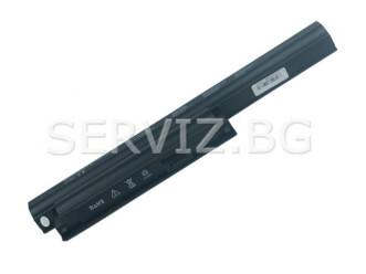 Батерия за SONY VAIO VPCEK, VPCEL, VPCEG - VGP-BPS26