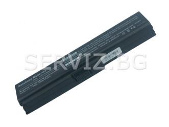 Батерия за лаптоп Toshiba Satellite L750, L755, L735, A660 - PABAS228