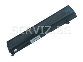 Батерия за Toshiba Satellite A100, A105, M50, M70 - PA3465U-1BRS