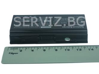 Батерия за Toshiba Satellite L40, L45 - PA3615U-1BRM