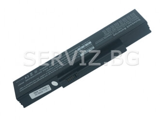 Батерия за Fujitsu Siemens Amilo Li1703, La1703 и Esprimo V5515, V5535