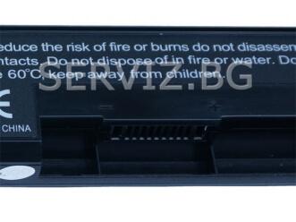 Батерия за Asus X501A, X401A, X301A - A32-X401, A42-X401