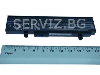 Батерия за ASUS Eee PC 1015, 1016, 1215 - A32-1015 черна 3кл
