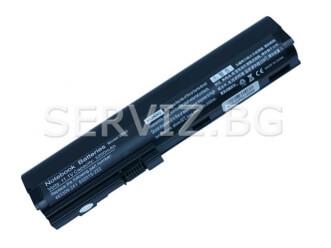 Батерия за HP EliteBook 2560p, 2570p - QK644AA