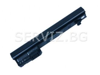 Батерия за HP Mini 110, Compaq Mini 110c, CQ10 - HSTNN-LB0C 3кл