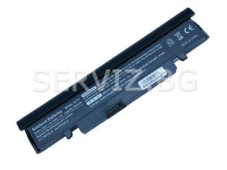 Батерия за Samsung NP-NC110, NP-NC210 - AA-PBPN6LB