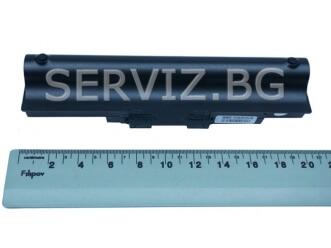Батерия за SONY VAIO VGN-CS, VGN-AW - VGP-BPS13 9кл