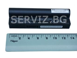 Батерия за ASUS Eee PC 700, 701, 900, 4G, 8G - 4кл.