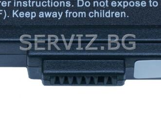 Батерия за ASUS M9, W7 - A32-M9, A32-W7
