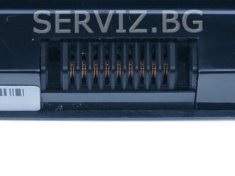 Батерия за DELL Inspiron 1120, 1121, M101, M102 - D75H4