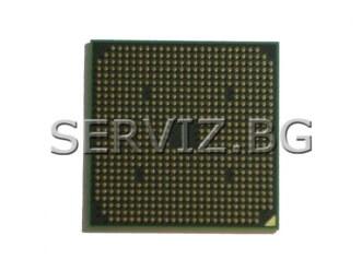 AMD Turion 64 X2 TL-56 1.80GHz процесор за лаптоп