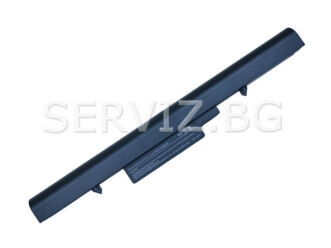 Батерия за HP 500, 520 - HSTNN-IB39