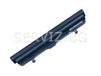 Батерия за Lenovo IdeaPad S9, S10, S12 - L08C3B21