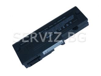 Батерия за Toshiba NB100 - PA3689U-1BRS