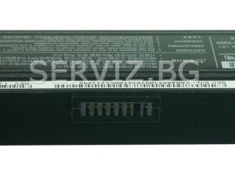 Оригинална батерия за Samsung R428, R430, R460, R470