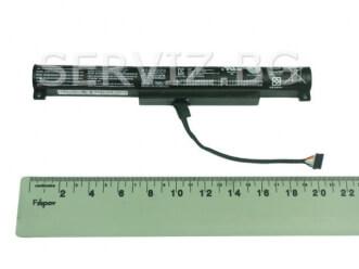 Оригинална батерия за Lenovo IdeaPad 100-15 - L14C3A01