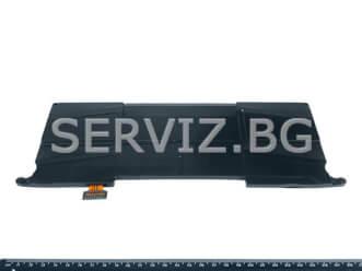 """Батерия за Apple MacBook Air A1465, A1370 11"""" - A1406, A1495"""