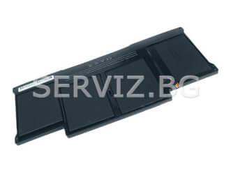"""Батерия за Apple MacBook Air A1369 13"""",  A1466 13"""" - A1405, A1496"""
