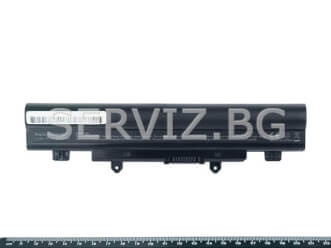 Батерия за Acer Aspire E5-411, E5-471, E5-472, E5-511, V3 - AL14A32