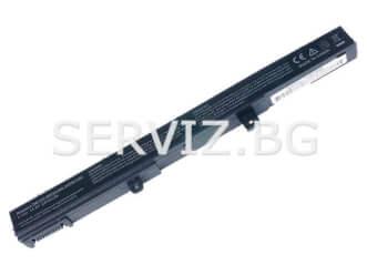 Батерия за лаптоп Asus X551M, X551MA, X551C, X551CA, X451C - A31N1319