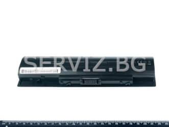 Батерия за HP Envy 15, Envy 17, Pavilion 14, 15, 17
