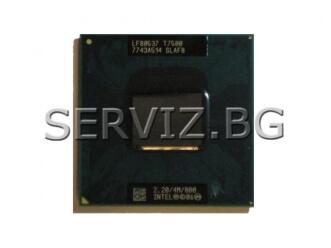 Intel Core 2 Duo T7500 2.20GHz процесор за лаптоп