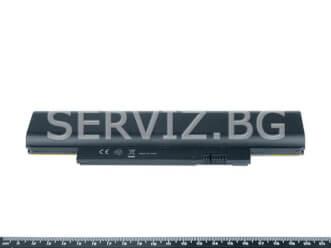 Батерия за Lenovo ThinkPad E120, E125, E320, X131 - 42T4951